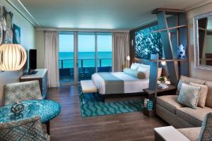 Opal Sands Resort (31 of 43)