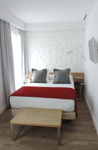 Hotel Boutique Caireles (13 of 39)