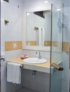 Pokój Dwuosobowy typu Standard z 1 lub 2 łóżkami