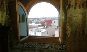 Riad Malak, Bed & Breakfasts  Meknès - big - 17