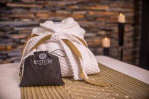 Bastión Luxury Hotel (39 of 60)