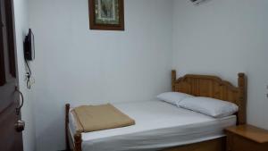 Home Inn Skudai SOHO, Fogadók  Johor Bahru - big - 5