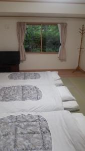 Nishimiyasou, Guest houses  Fujikawaguchiko - big - 27