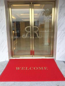 Ritzton Hotel, Hotely  Johor Bahru - big - 25