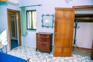 A-HOTEL.com - Le Terrazze Residence, Aparthotel, Palinuro, Italia ...