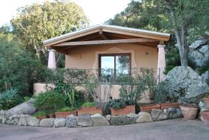 Casa Mario - AbcAlberghi.com