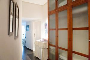 Suncity Loft Especerías 2, Apartments  Málaga - big - 4