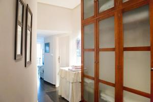 Suncity Loft Especerías 2, Ferienwohnungen  Málaga - big - 4