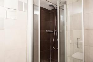 Suncity Loft Especerías 2, Apartments  Málaga - big - 12