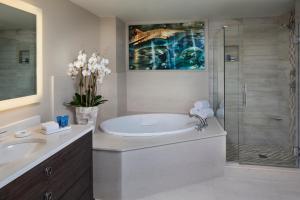 Opal Sands Resort (40 of 43)