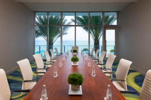 Opal Sands Resort (34 of 43)