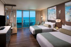 Opal Sands Resort (36 of 43)