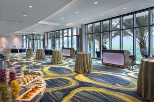 Opal Sands Resort (7 of 43)