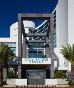 Opal Sands Resort (35 of 43)