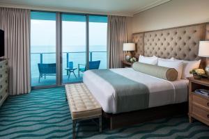 Opal Sands Resort (8 of 43)