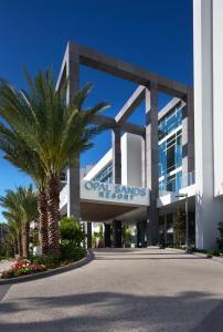 Opal Sands Resort (9 of 43)