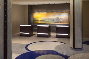 Opal Sands Resort (25 of 43)