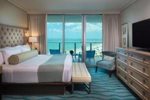Opal Sands Resort (37 of 43)