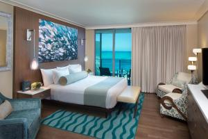 Opal Sands Resort (11 of 43)