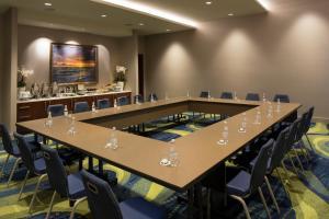 Opal Sands Resort (39 of 43)