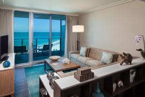 Opal Sands Resort (26 of 43)