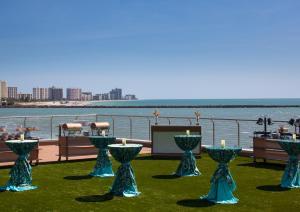 Opal Sands Resort (13 of 43)