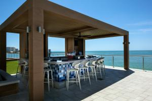 Opal Sands Resort (24 of 43)