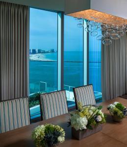 Opal Sands Resort (27 of 43)