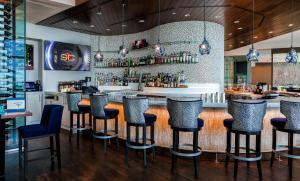 Opal Sands Resort (21 of 43)