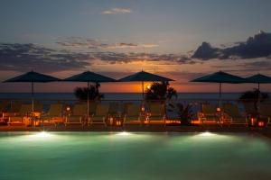 Opal Sands Resort (2 of 43)