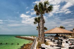 Opal Sands Resort (22 of 43)