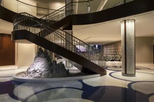 Opal Sands Resort (28 of 43)