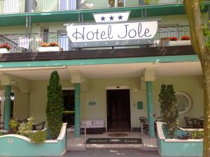 Hotel Jole - AbcAlberghi.com