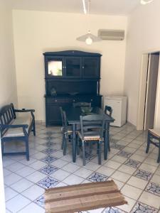 Holiday home Elena, Дома для отпуска  Ruffano - big - 4