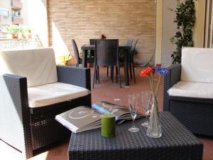 Casa Vacanze Lux - abcRoma.com