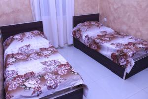 Inn David, Мини-гостиницы  Чакви - big - 35