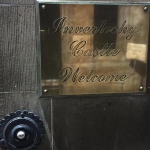 Inverlochy Castle Hotel (13 of 14)