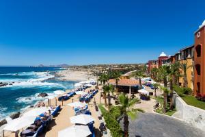 Hacienda Encantada Resort and Spa All Inclusive