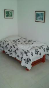 Vacaciones Soñadas, Appartamenti  Cartagena de Indias - big - 17