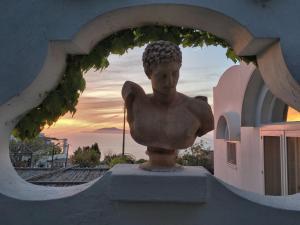 Casa Colette - AbcAlberghi.com