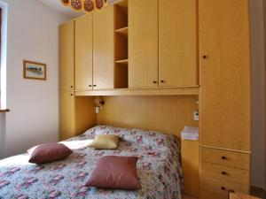 Il Crocino Di Lecchi Torre, Holiday homes  San Sano - big - 3