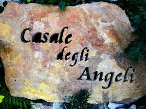 Casale Degli Angeli - AbcAlberghi.com