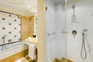 Villa & Palazzo Aminta Hotel Beauty & Spa (22 of 121)