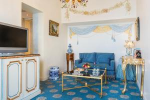 Villa & Palazzo Aminta Hotel Beauty & Spa (23 of 121)