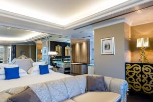 Villa & Palazzo Aminta Hotel Beauty & Spa (25 of 121)
