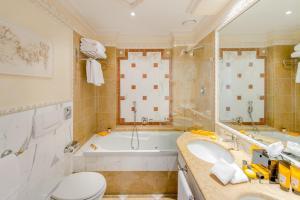 Villa & Palazzo Aminta Hotel Beauty & Spa (28 of 121)