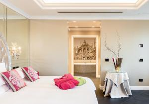 Villa & Palazzo Aminta Hotel Beauty & Spa (29 of 121)