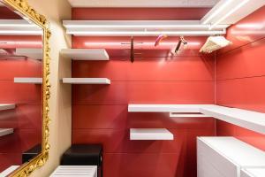 Villa & Palazzo Aminta Hotel Beauty & Spa (30 of 121)