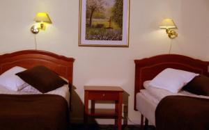 Grand Hotell Bollnas