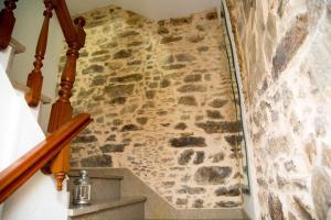 Xavestre apartamentos turísticos, Appartamenti  Santiago di Compostela - big - 19